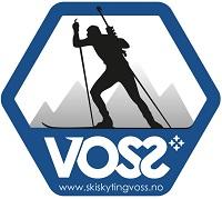 Skiskyting Voss 2018