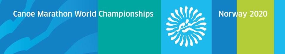 VM Maratonpadling 2020
